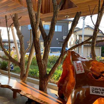 東武川崎保育園さま_hp3
