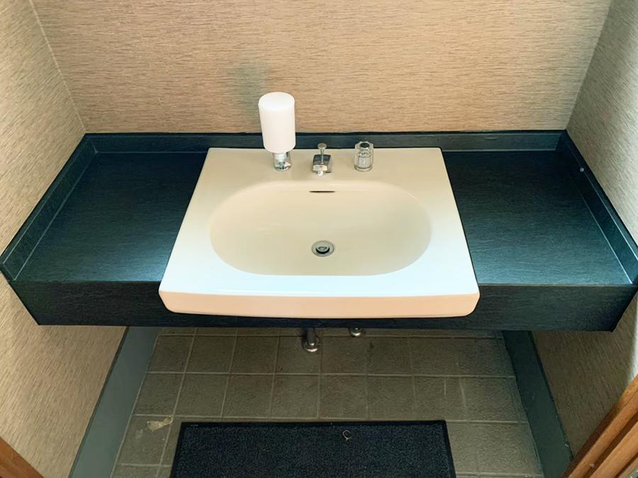 手洗い場_hp