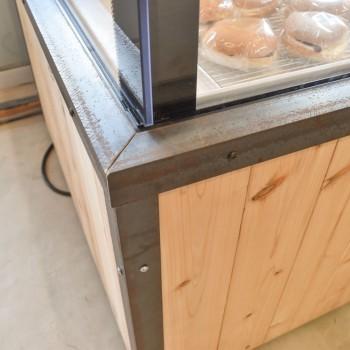 冷蔵ケース2