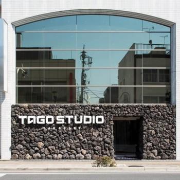 TAGOSUTUDIO TAKASAKI